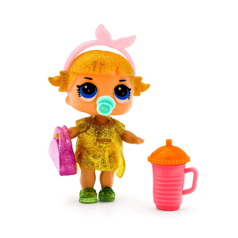 Кукла ЛОЛ Конфетти - 2